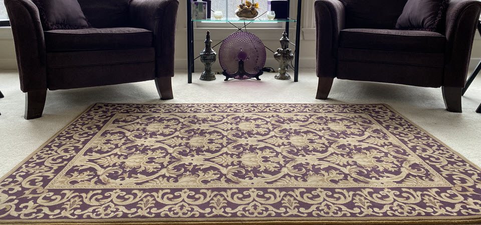 Heaven's Best Carpet & Upholstery Cleaning & Restoration Services