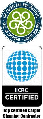 Professional Carpet Cleaners Warrenton VA